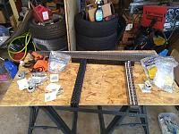 Simple, one day rolling rack/mixer stand build.-photo_2020-02-15_14-23-31.jpg