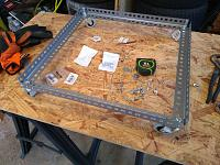 Simple, one day rolling rack/mixer stand build.-photo_2020-02-15_14-23-32.jpg