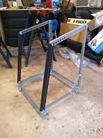 Simple, one day rolling rack/mixer stand build.-photo_2020-02-15_16-38-32.jpg
