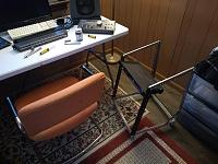 Simple, one day rolling rack/mixer stand build.-photo_2020-02-15_17-30-28.jpg