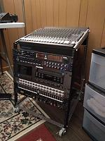 Simple, one day rolling rack/mixer stand build.-photo_2020-02-17_20-18-35.jpg