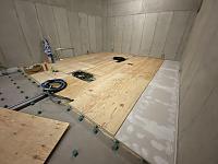 Kaz Recording, Vienna - Studio Construction Diary, Wes Lachot Design-72cc2811-62a8-4389-8748-4414374fd102.jpg