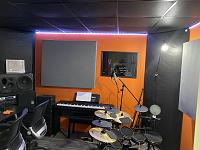 Another Boring Small Home Studio Assembly Thread-img_2728.jpg