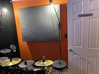 Another Boring Small Home Studio Assembly Thread-img_2733.jpg