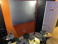 Another Boring Small Home Studio Assembly Thread-img_2734.jpg