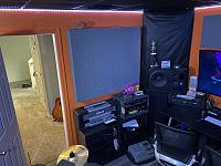 Another Boring Small Home Studio Assembly Thread-img_2735.jpg