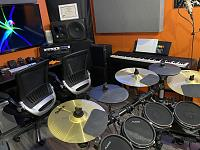 Another Boring Small Home Studio Assembly Thread-img_2737.jpg