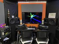 Another Boring Small Home Studio Assembly Thread-img_2738.jpg