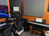 Another Boring Small Home Studio Assembly Thread-img_2739.jpg
