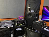 Another Boring Small Home Studio Assembly Thread-img_2740.jpg