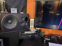 Another Boring Small Home Studio Assembly Thread-img_2741.jpg