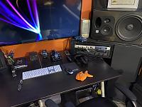 Another Boring Small Home Studio Assembly Thread-img_2742.jpg