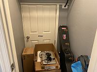 Another Boring Small Home Studio Assembly Thread-img_2745.jpg