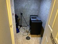 Another Boring Small Home Studio Assembly Thread-img_2746.jpg