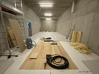 Kaz Recording, Vienna - Studio Construction Diary, Wes Lachot Design-aacb72c4-e41a-49e8-8fb7-f25e309661a0.jpg
