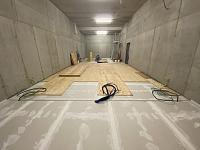 Kaz Recording, Vienna - Studio Construction Diary, Wes Lachot Design-a093c4ee-6625-4c13-9137-a8e529d51313.jpg