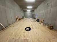 Kaz Recording, Vienna - Studio Construction Diary, Wes Lachot Design-img_0449.jpg