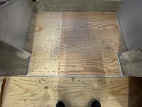 Kaz Recording, Vienna - Studio Construction Diary, Wes Lachot Design-img_0451.jpg
