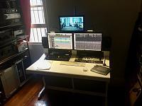 DIY Studio Desk-img_4232.jpg