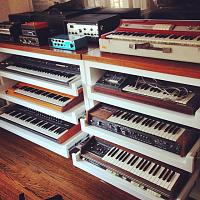 Synth Shelves-perfect-friends-someone-attachment-disorder..jpg