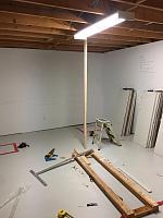 Semi-Pro Basement Studio Build-img_6544.jpg