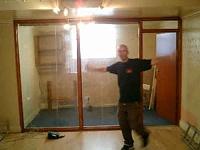 Jules' studio build project-acroslive-area-booth.jpg