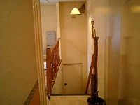 Jules' studio build project-downstairs-kitch.jpg