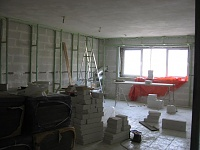 Fabric Audio - Studio Construction-img_2092.jpg