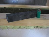 Fabric Audio - Studio Construction-img_2095.jpg