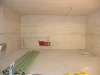 Fabric Audio - Studio Construction-img_2105.jpg