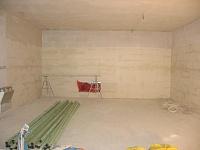 Fabric Audio - Studio Construction-img_2105.jpg