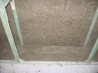 Fabric Audio - Studio Construction-img_2142.jpg