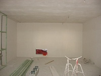 Fabric Audio - Studio Construction-img_2145.jpg