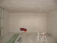 Fabric Audio - Studio Construction-img_2145.jpg