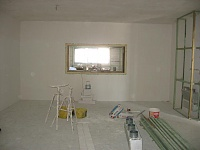 Fabric Audio - Studio Construction-img_2146.jpg