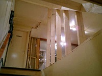 Jules' studio build project-newupstairs.jpg