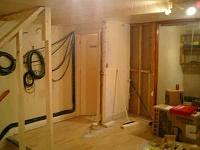 Jules' studio build project-newviewtokitchen.jpg