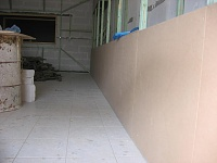 Fabric Audio - Studio Construction-img_2152.jpg