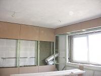 Fabric Audio - Studio Construction-img_2156.jpg