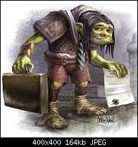 Patent Trolls-patent-troll.jpg