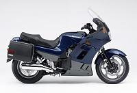 Anyone else own a motorcycle!?-2006-kawasaki-concours-1_800x0w.jpg