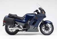 Anyone else own a motorcycle!?-2006-kawasaki-concours-1_800x0w.jpg