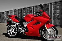 Anyone else own a motorcycle!?-21533_0_2_4_vfr-800-fi-interceptor_carl-morris.jpg
