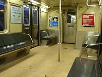 All you slutz - let's see your transport.....-new_york_city_subway_interior.jpg