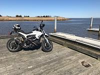 Anyone else own a motorcycle!?-image2.jpg