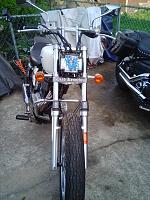 Anyone else own a motorcycle!?-kimg0210.jpg