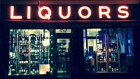 Let's see your transport.....-liquor_store_nyc.jpg