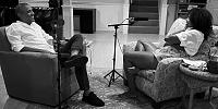 This set-up for lengthy interviews??-michelle-obama-podcast-kb-main-200728-v2_075a9f1514c906a118deaf1bcffc287c.jpg