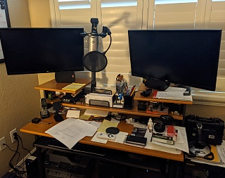 Suggestions for Voiceover Setup-pxl_20210908_120624244.jpg