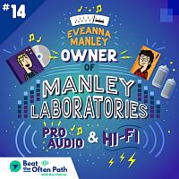 Beat The Often Path podcast with Ross Palmer and EveAnna Manley-beat-often-path-cover2.jpg
